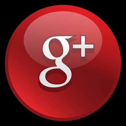 Google Vincent's